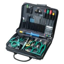 Pro'sKit 1PK-2002B профессиональный набор инструментов