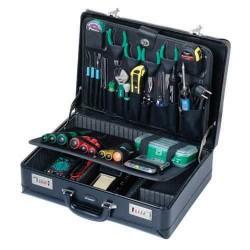 Pro'sKit 1PK-305NB професиональный набор инструментов для электроники