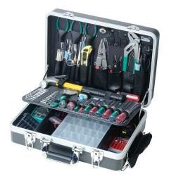 Pro'sKit 1PK-850B набор монтажных инструментов