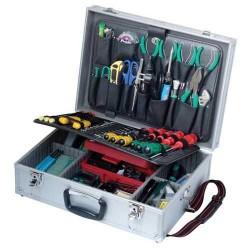 Pro'sKit 1PK-900NB професиональный набор инструментов для электроники