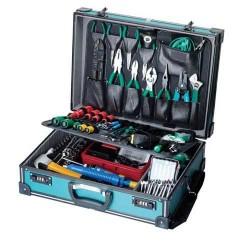 Pro'sKit 1PK-990B професиональный набор инструментов
