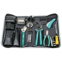 Pro'sKit PK-2097 набор инструментов