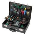 ProsKit PK-5305B профессиональный набор инструментов