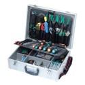 ProsKit PK-5307BM професиональный набор инструментов для электроники