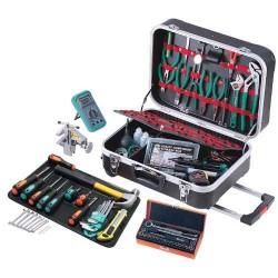 Pro'sKit PK-5308BM професиональный набор инструментов для электроники