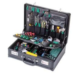ProsKit 1PK-700NB професиональный набор инструментов