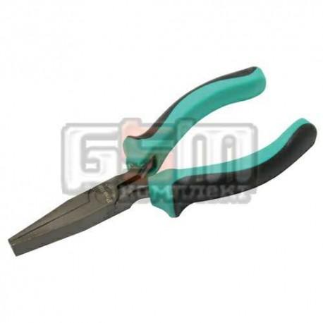 Pro'sKit PM-754 Длинногубцы с прямым носиком