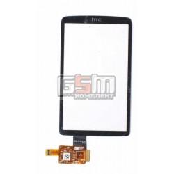 Тачскрин для HTC A8181 Desire, G7