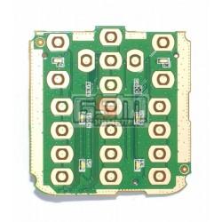 Плата дисплея для Fly MC150DS с клавиатурным модулем