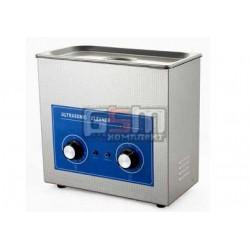 Codyson PS-20 (3.2 л) Ультразвуковая ванна