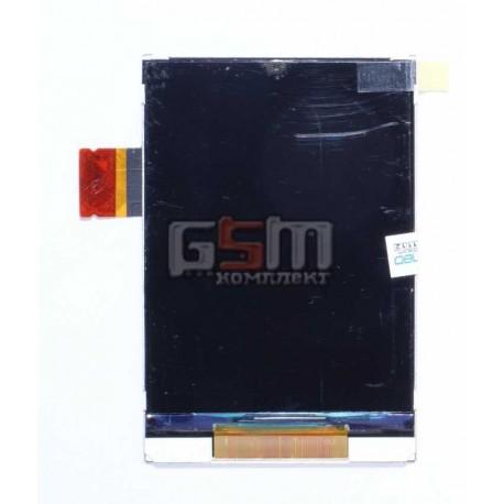 Дисплей для LG P350, T500, T510, T515