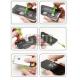 Pro'sKit SD-9314 Набор для ремонта Apple iPhone и iPod