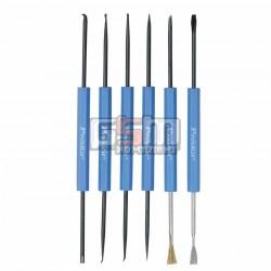 ProsKit DP-3616 Набор инструментов для пайки