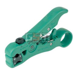 Pro'sKit CP-505 инструмент для зачистки (стриппер)