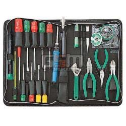 ProsKit 1PK-813B Набір інструментів для електроніки
