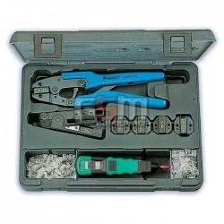 Pro'sKit 1PK-935 Набор инструментов для работы с витой парой