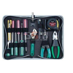 Pro'sKit PK-2091M Набор инструментов для электроники