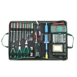 ProsKit 1PK-616B Професиональный набор инструментов для электроники