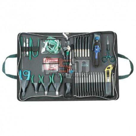 ProsKit 1PK-630B Набор инструментов для обслуживания ПК