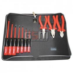ProsKit 1PK-816N Набор инструментов для высоковольтных работ