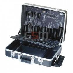 Pro'sKit TC-850 Кейс из твердого пластика для инструментов