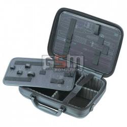 Pro'sKit 9PK-710P Кейс для электронных инструментов