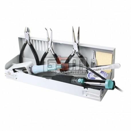 ProsKit SH-4020 Ящик для паяльника и дополнительных инструментов
