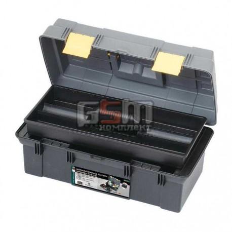 Pro'sKit SB-4121 ящик для инструментов