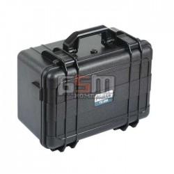 Pro'sKit TC-266 ящик для инструментов