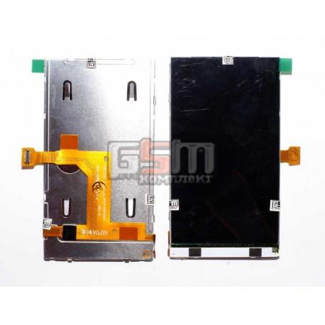 Дисплей для Motorola MB525 Defy, MB526 Defy Plus