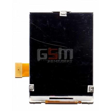Дисплей для Samsung C5530