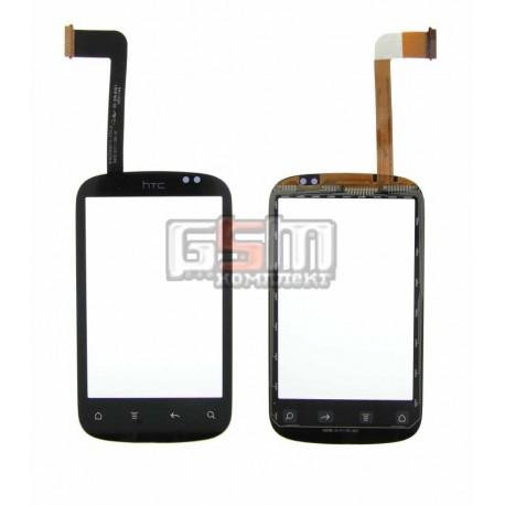 Тачскрин для HTC A310e Explorer