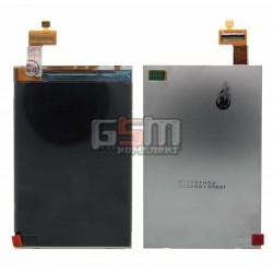 Дисплей для Huawei C8600, U8220, U8230, U8650, U8660; Kyivstar Aqua; MTC 955, #TM035PDZ15 FP-1/TM035PDZ00/CT035TN02