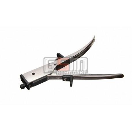 ProsKit SR-015 высечные ножницы
