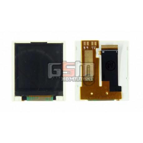 Дисплей для LG A170, A175