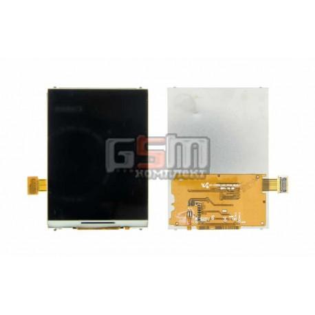 Дисплей для Samsung C3312, copy