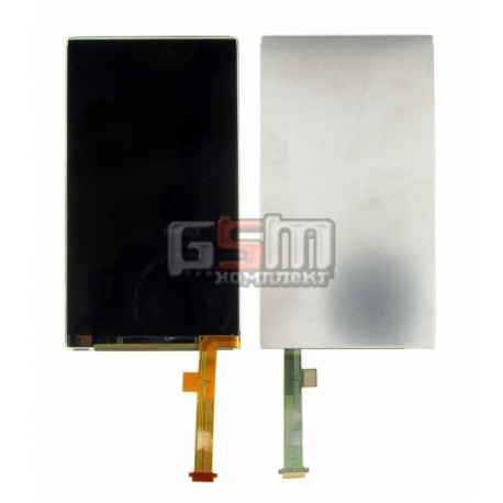 Дисплей для HTC G18, Z715e Sensation XE