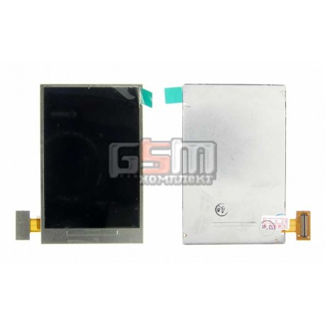Дисплей для Huawei U8500 Ideos; MTC Evo