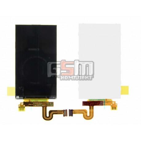 Дисплей для Sony Ericsson MT11i Xperia neo V, MT15i Xperia Neo