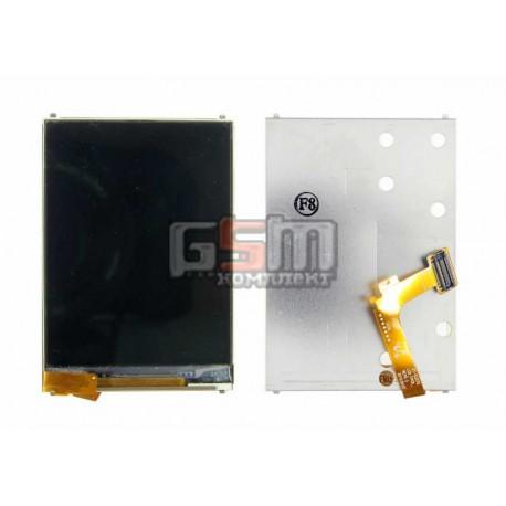 Дисплей для Samsung S3370
