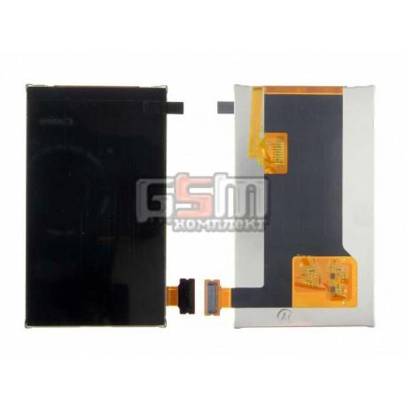 Дисплей для LG P990, P993