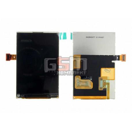 Дисплей для LG P500, P690, P698