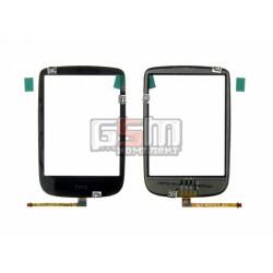 Тачскрин для HTC T3232 Touch 3G, T3238