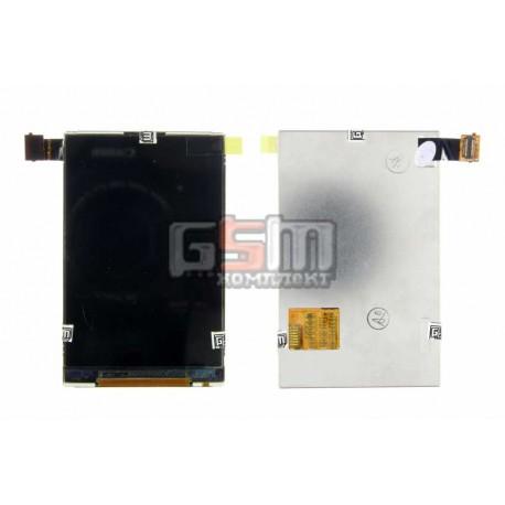 Дисплей для LG GT540