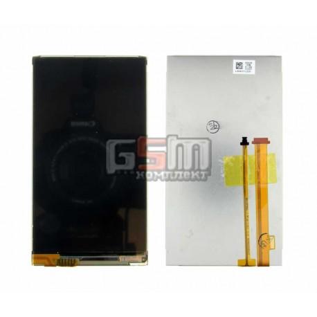 Дисплей для HTC EVO 3D, G17, X515m, без тачскрина