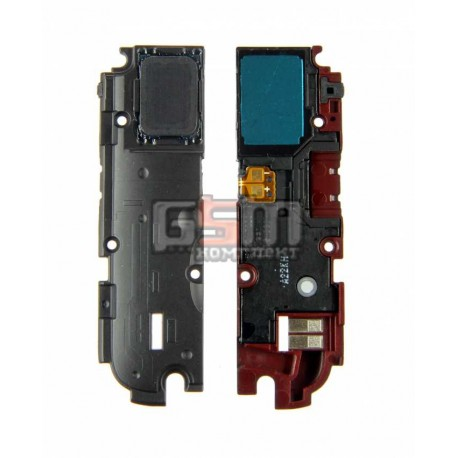 Звонок для Samsung I9220 Galaxy Note, N7000 Note, с антенной