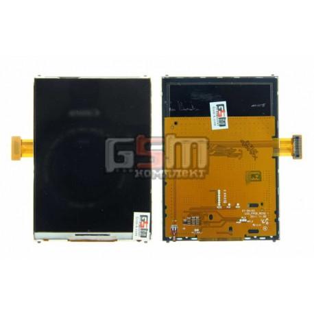 Дисплей для Samsung S6102 Galaxy Y Duos