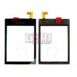 Тачскрин для Nokia 300 Asha