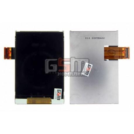 Дисплей для LG P520