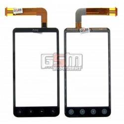 Тачскрин для HTC EVO 3D, G17, X515m